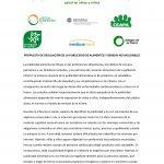 Manifiesto_defiendeme