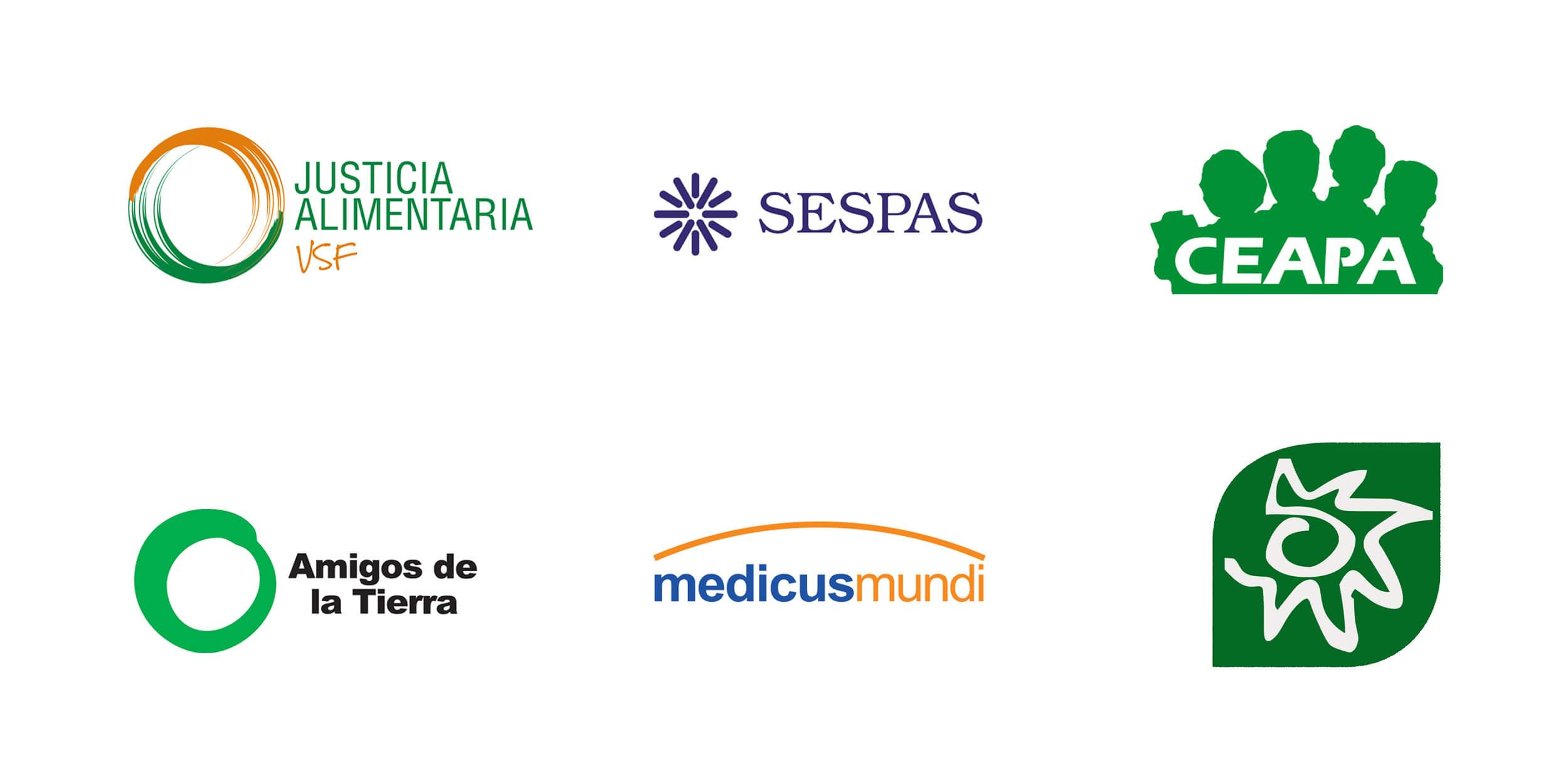 logos_alianza